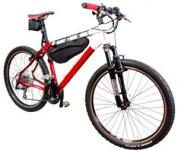 AEV Mountain Bike Pro